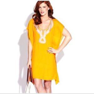 Rachel Roy Swimsuit Coverup